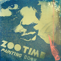 Zootime